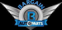 bargain_auto_parts-retina