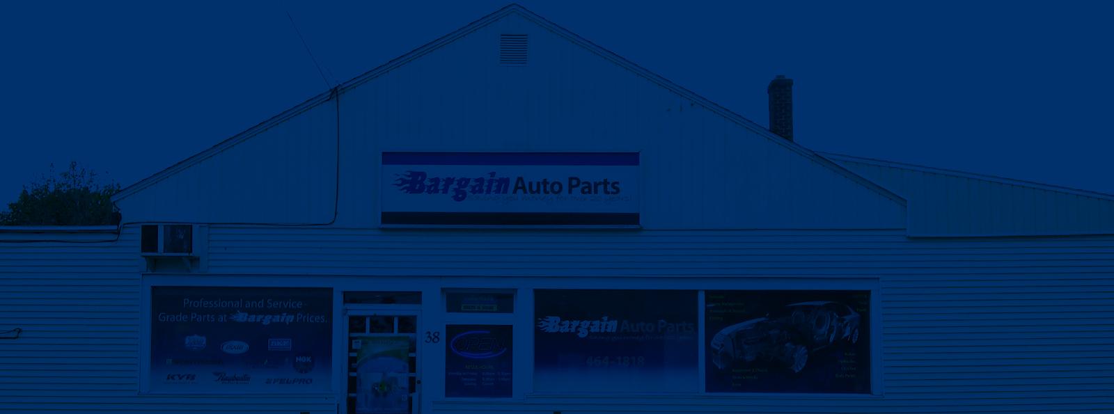 bargain_autoparts-121115